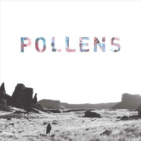 Producer - Pollens Brighten and Break