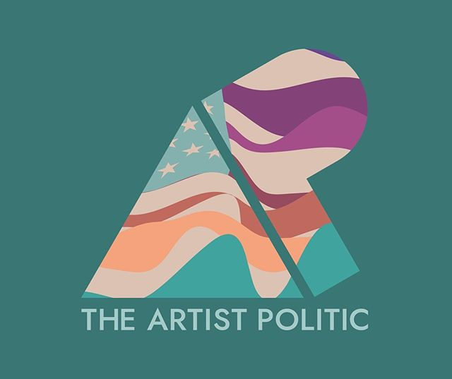 Hey, remember that interview show I started? @theartistpolitic Believe it or not, we're already on episode 5. Follow on IG if you haven't already. And find us on YouTube to catch up. We've got some great guests coming next.  @vermillionseattle @fredwildliferefuge @thesunsettavern @nelsmotel @spekulation