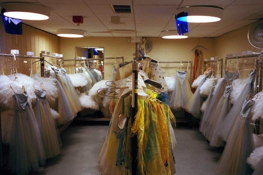 10-employees-are-required-to-manage-all-of-the-costumes-fittings-and-repairs-that-the-nycb-requires.jpg