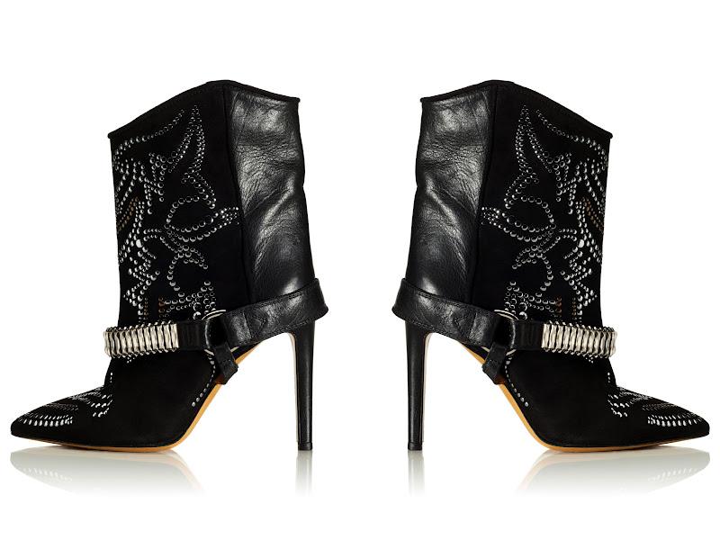 Isabel-Marant-Boots.jpg