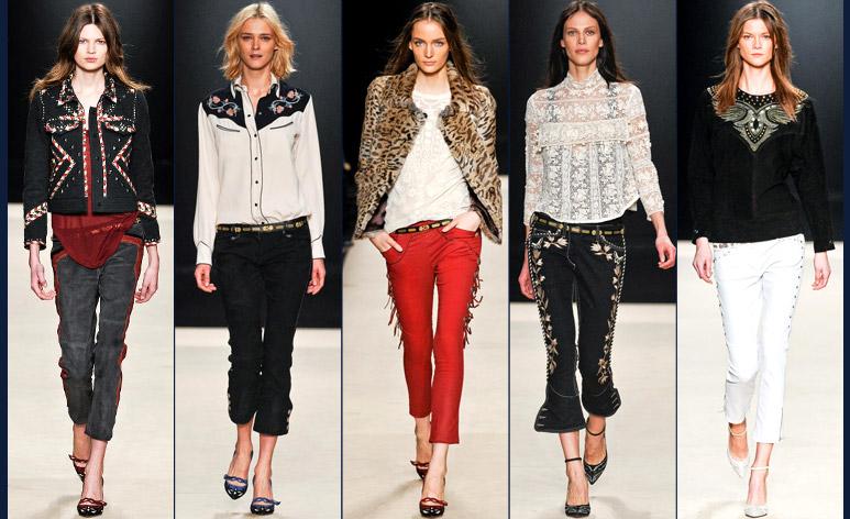 Stylesight-Paris-Fall-Winter-12-Runway-Denim-Isabel-Marant.jpg
