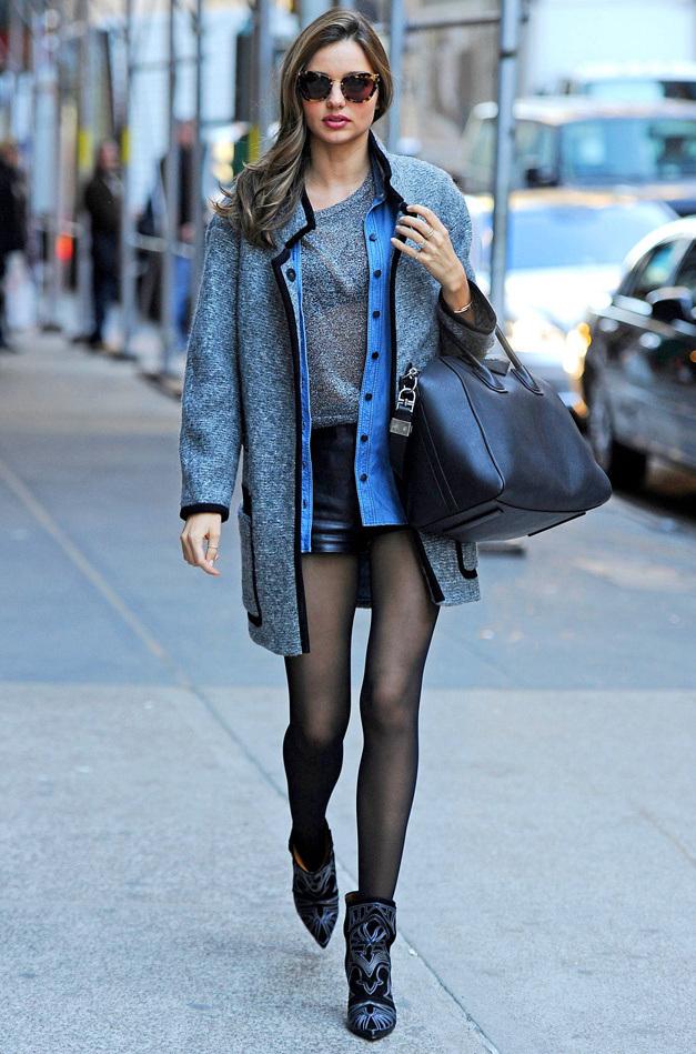 la-modella-mafia-miranda-kerr-model-off-duty-street-style-in-isabel-marant-western-chic-boots.jpg