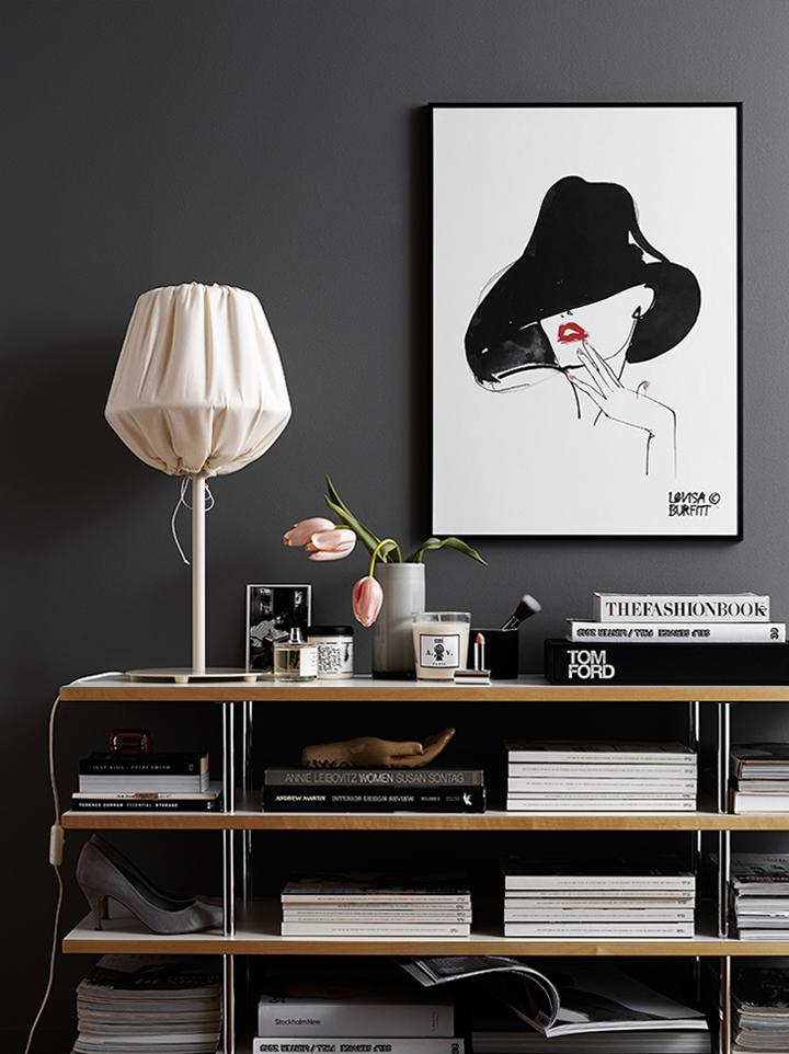 79ideas_stunning_illustrations_by_lovisa_burfitt.png