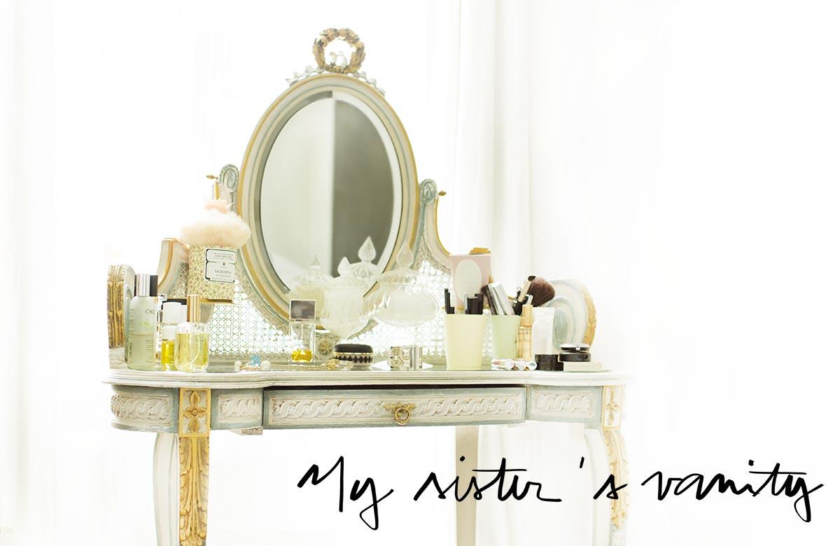 vanity_table.jpg