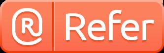 Refer Button