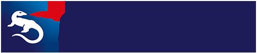 GroupeImprimerieNationale_Logo.png