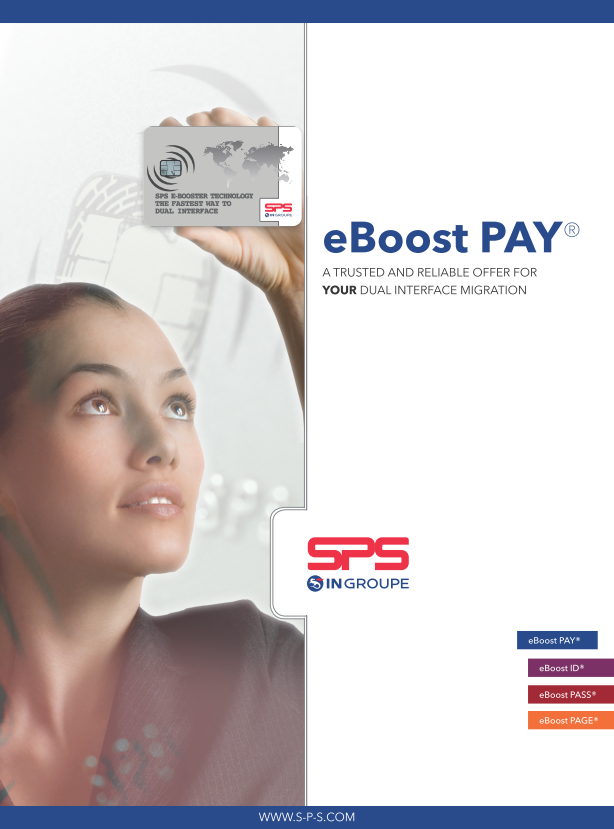 eboost pay.png