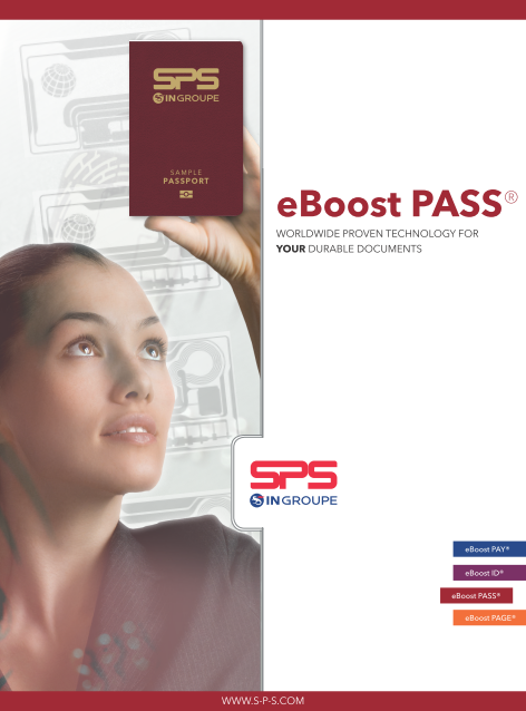 eboost pass.png