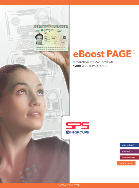 eboost page.png