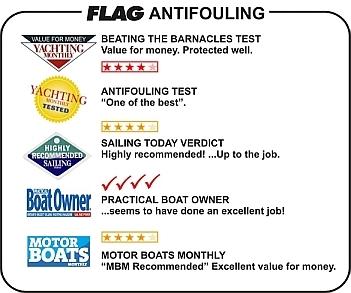 flag_antifouling_testimonials.jpg