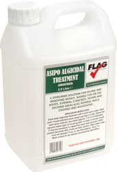 Asipo algicidal treat 5L.jpg