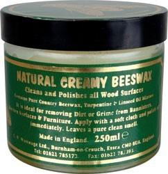 Creamy Beeswax.jpg