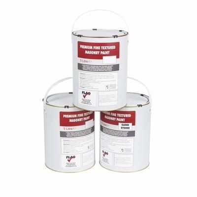 premium fine tex masonry paint.jpg