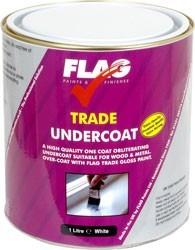 undercoat 2.5L.jpg