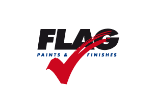 Flag-logo.png