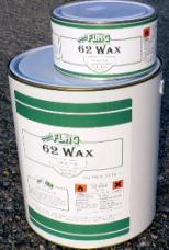 62 Wax 002.png