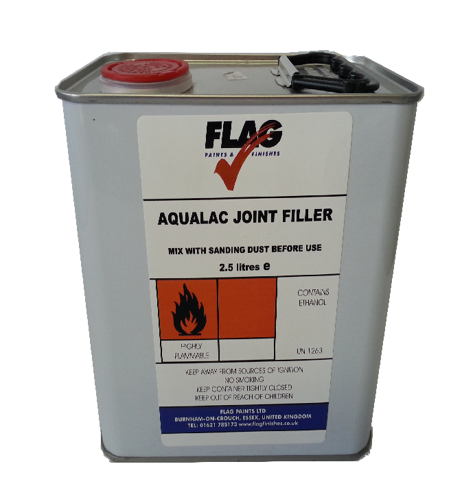 aqualac-joint-filler.png