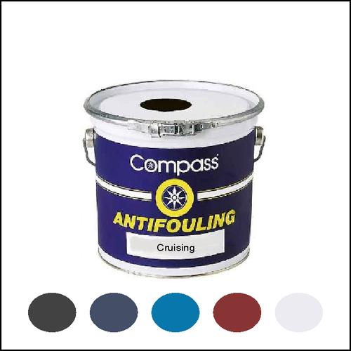 compass_antifouling.jpg