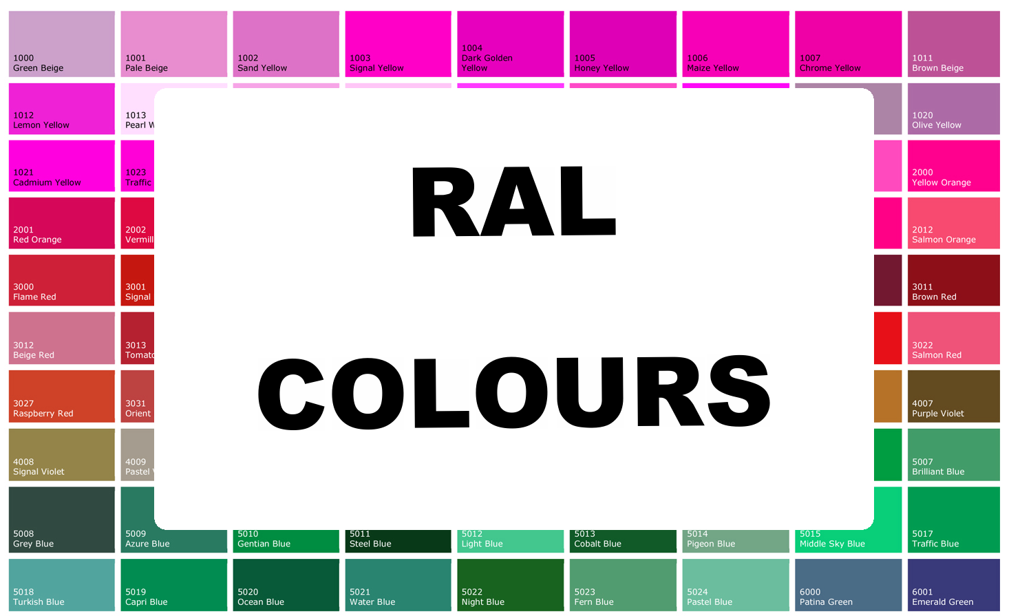 ral colours from flag paints.png