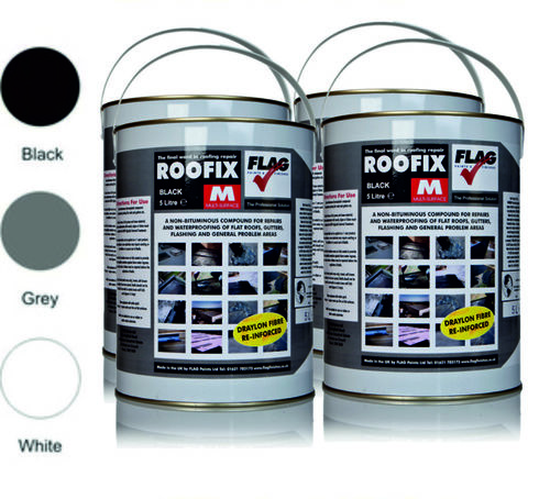roofix-special-offer-flag-paints4.jpg
