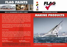 flag_paints_marine_products_brochure_2016.png