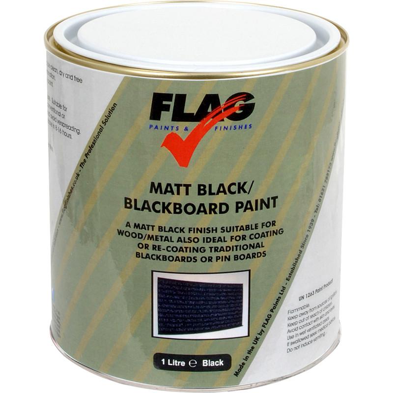 blackboard paint.jpg