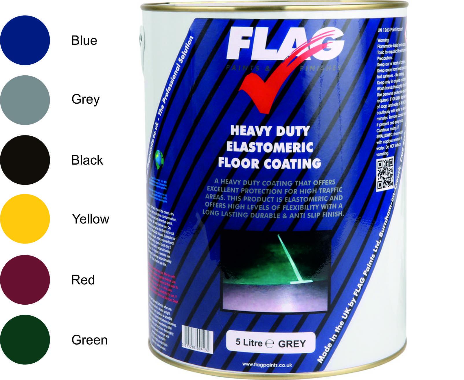 FLAG HD Elastomeric Floor Paint Standard Colours.jpg