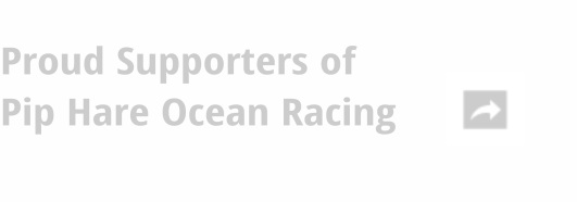 Proud Supporters of Pip Hare Ocean Racing.png