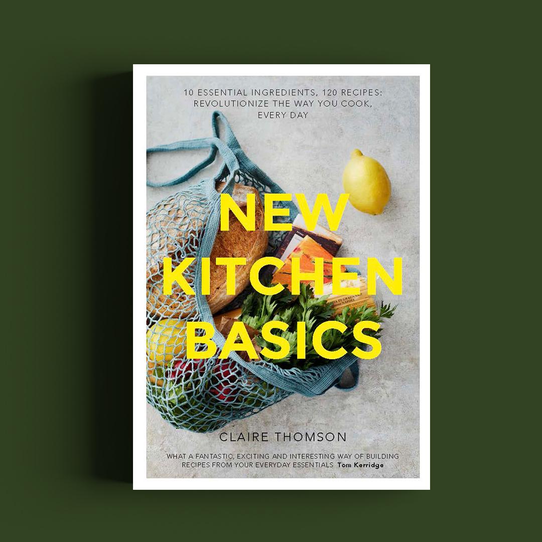 NewKitchenBasics_Insta.jpg
