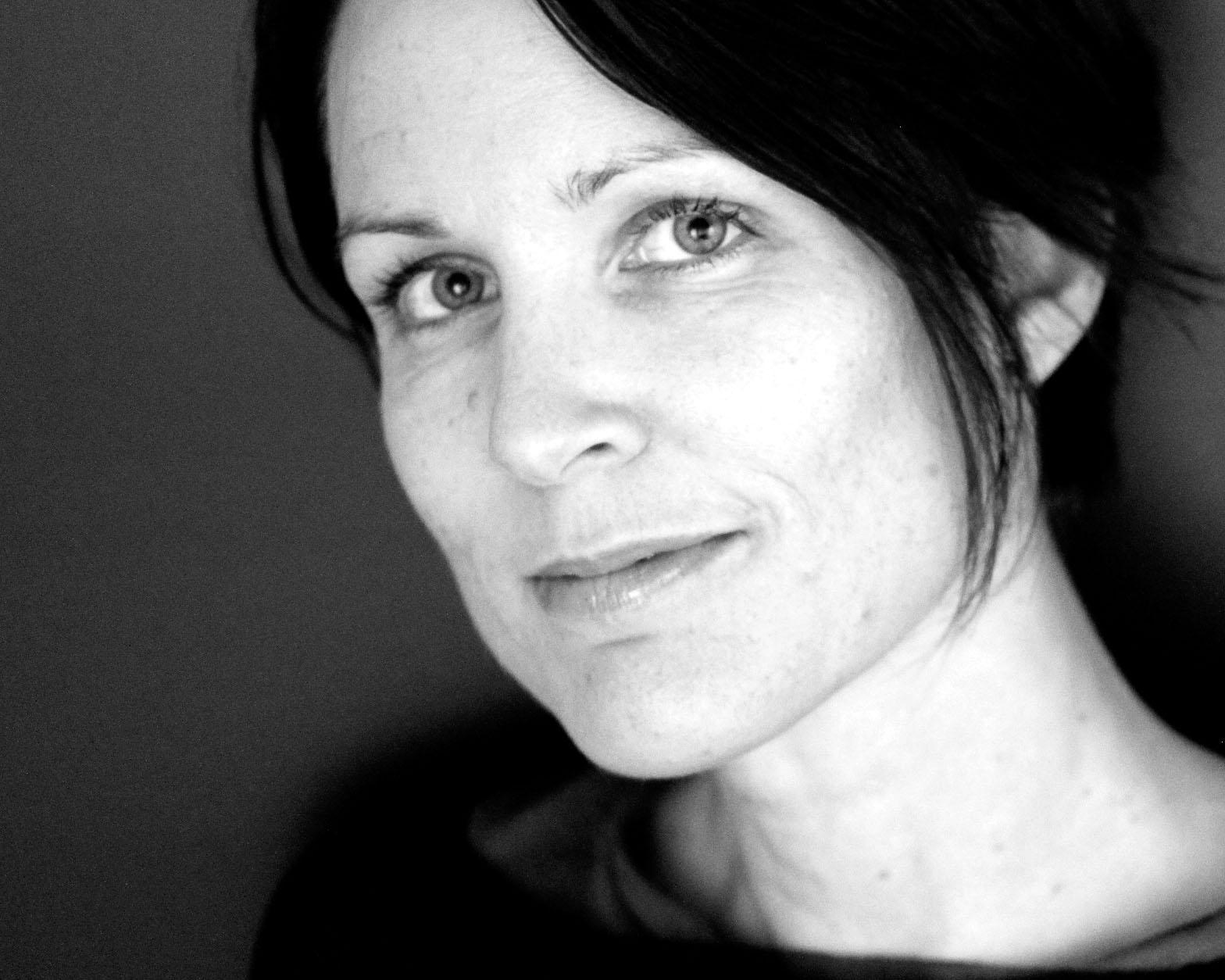 Kirsten Johnstone from  Assemblage