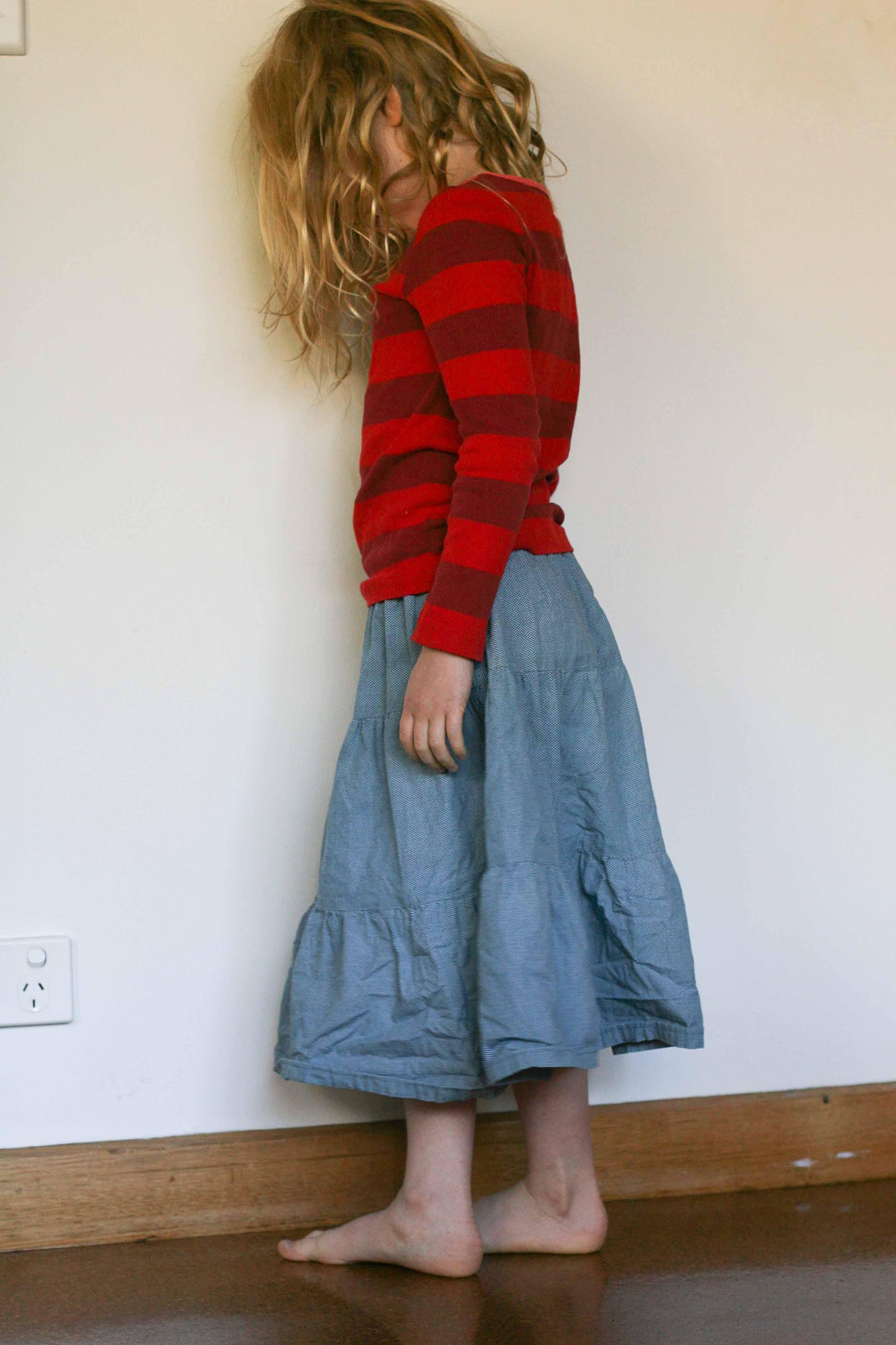 HappyHomemadeV2_Skirt2.jpg