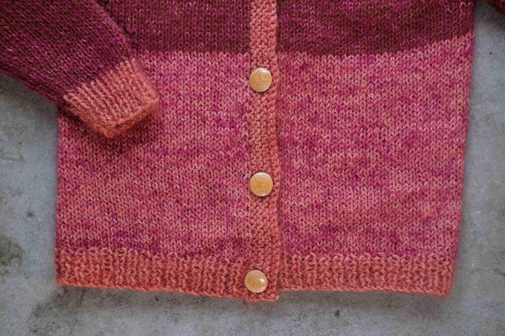 EllensSweater-3.jpg