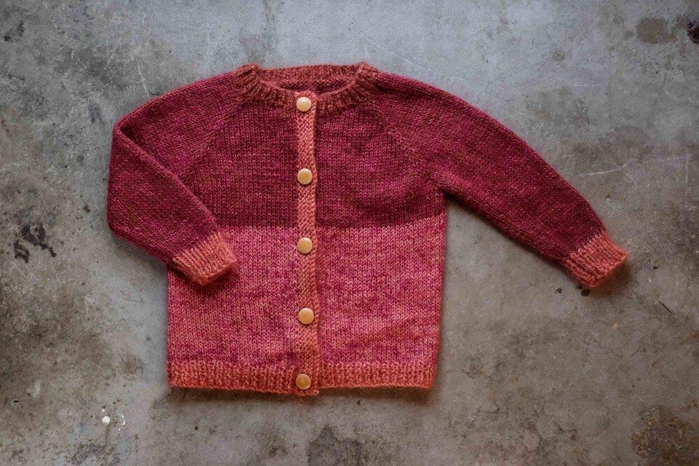 EllensSweater-2.jpg
