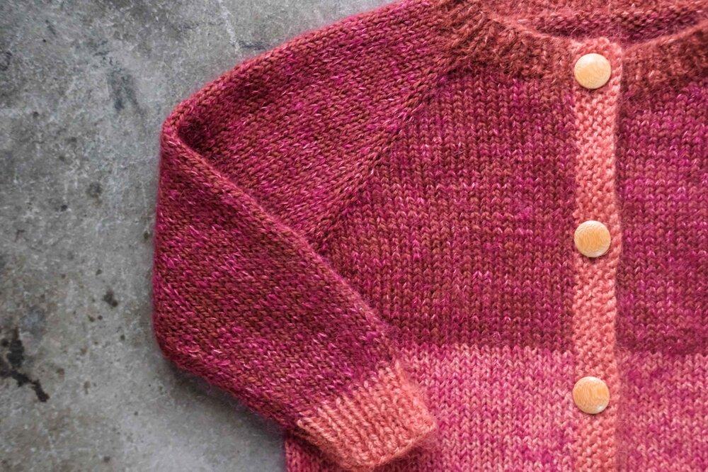 EllensSweater-4.jpg