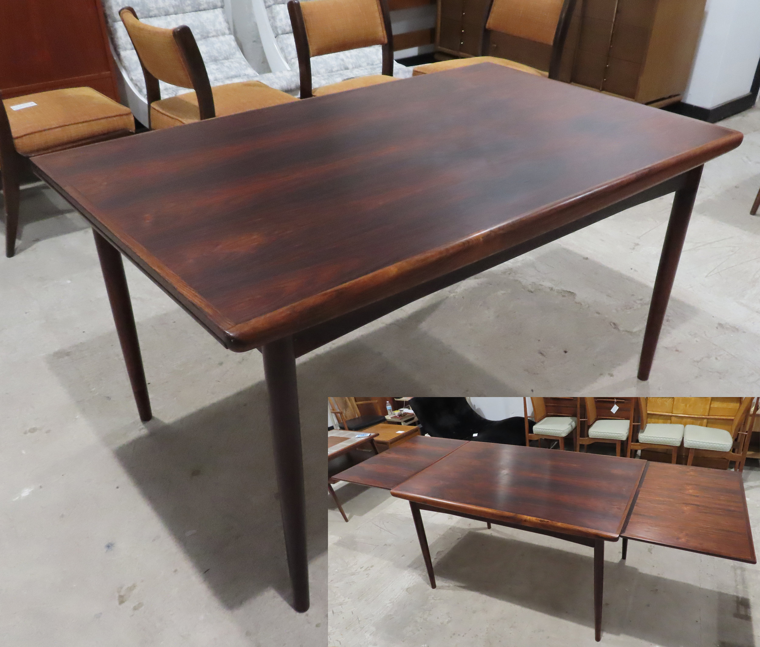 Danish Rosewood Table detail expanded.jpg