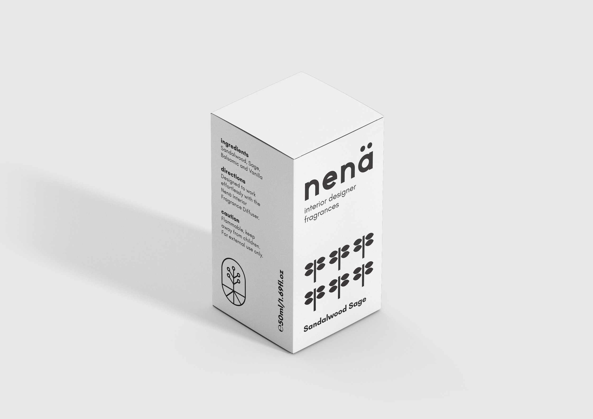 nena_3.jpg