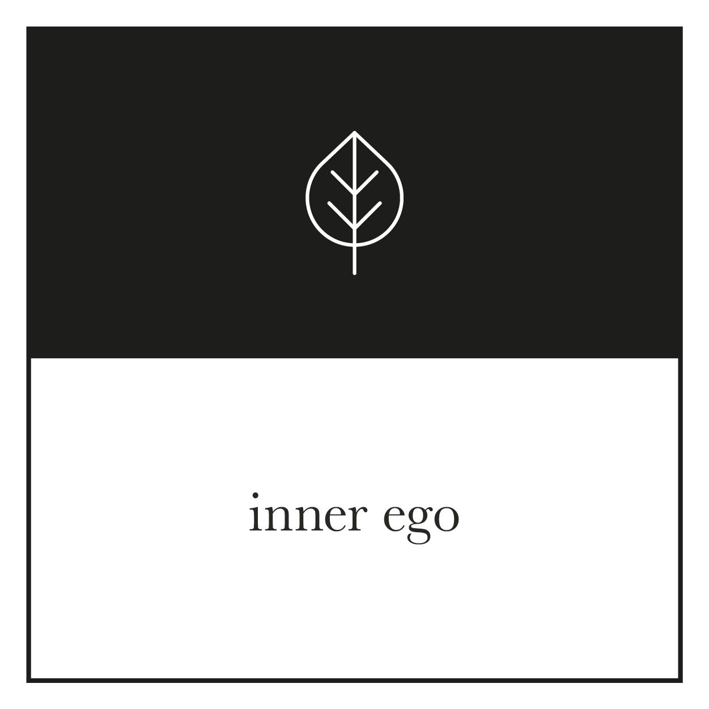 inner.png