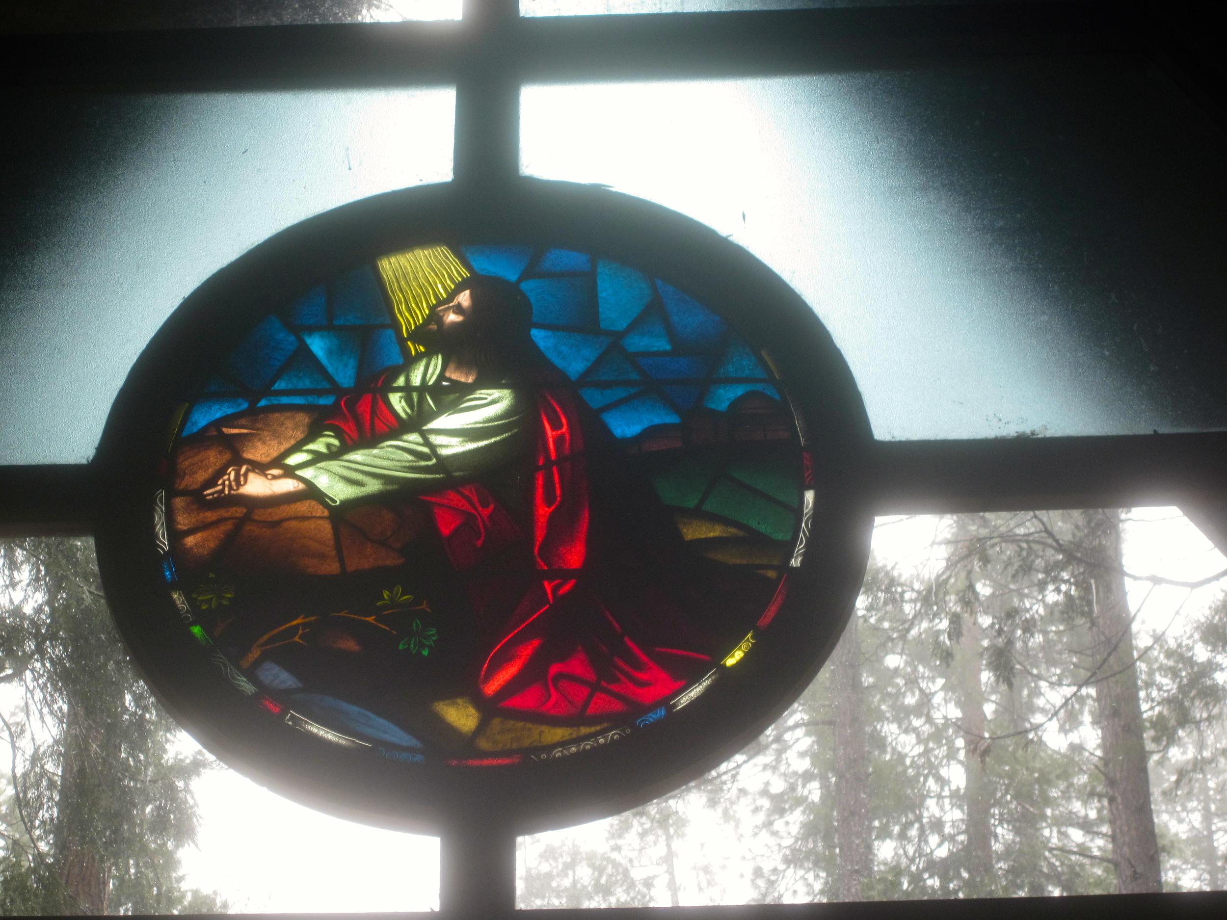 the grand ol' chapel window.JPG
