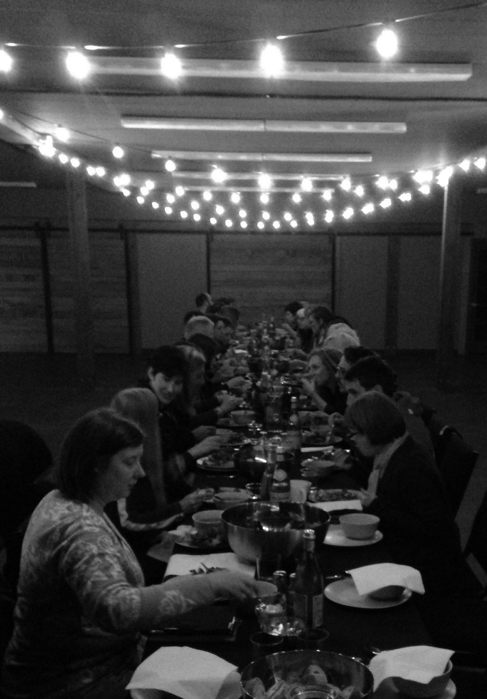 Quiet Dinner.JPG