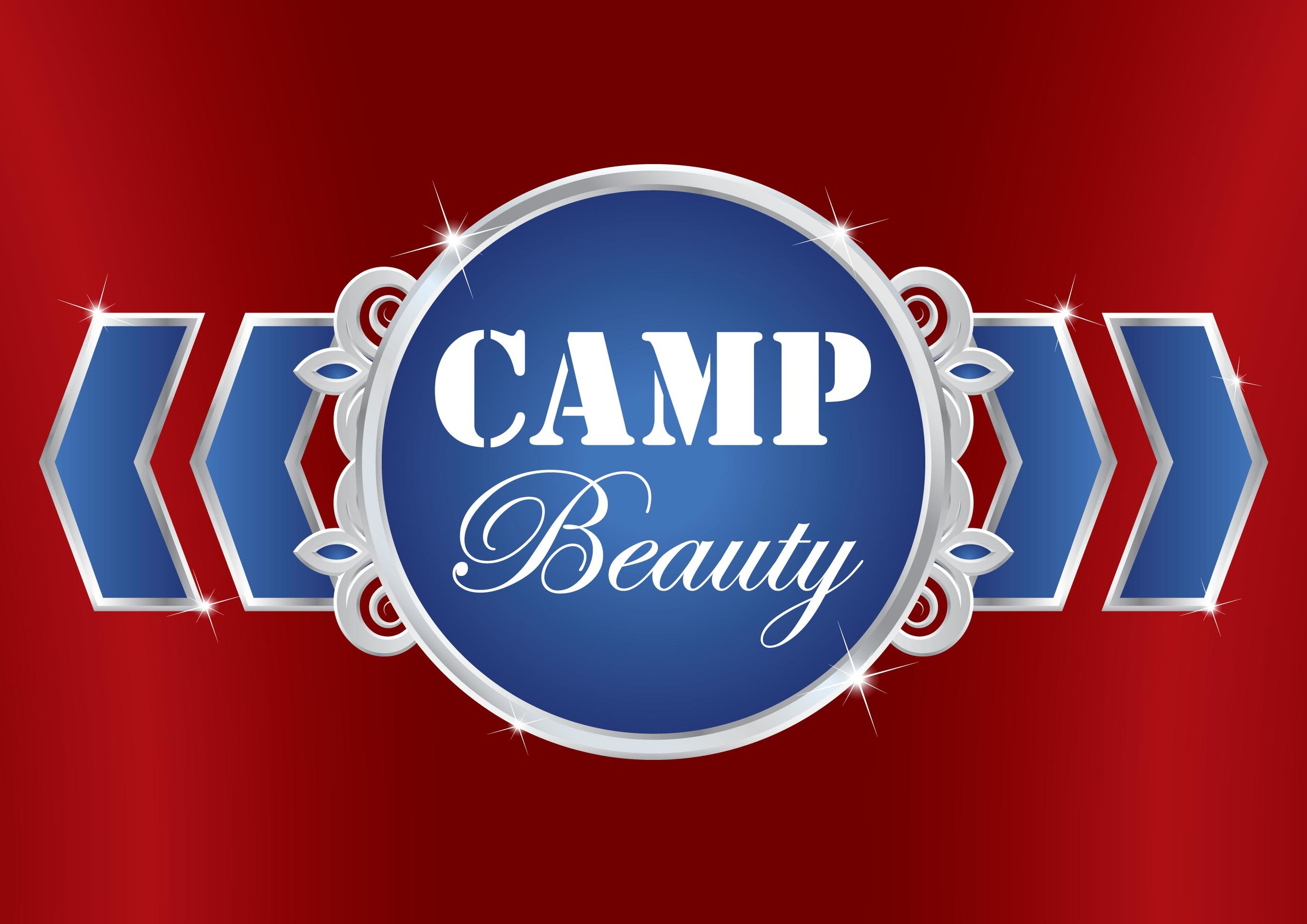 CB Logo 2012 two.jpg