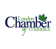 ldnont_chamber_small.png
