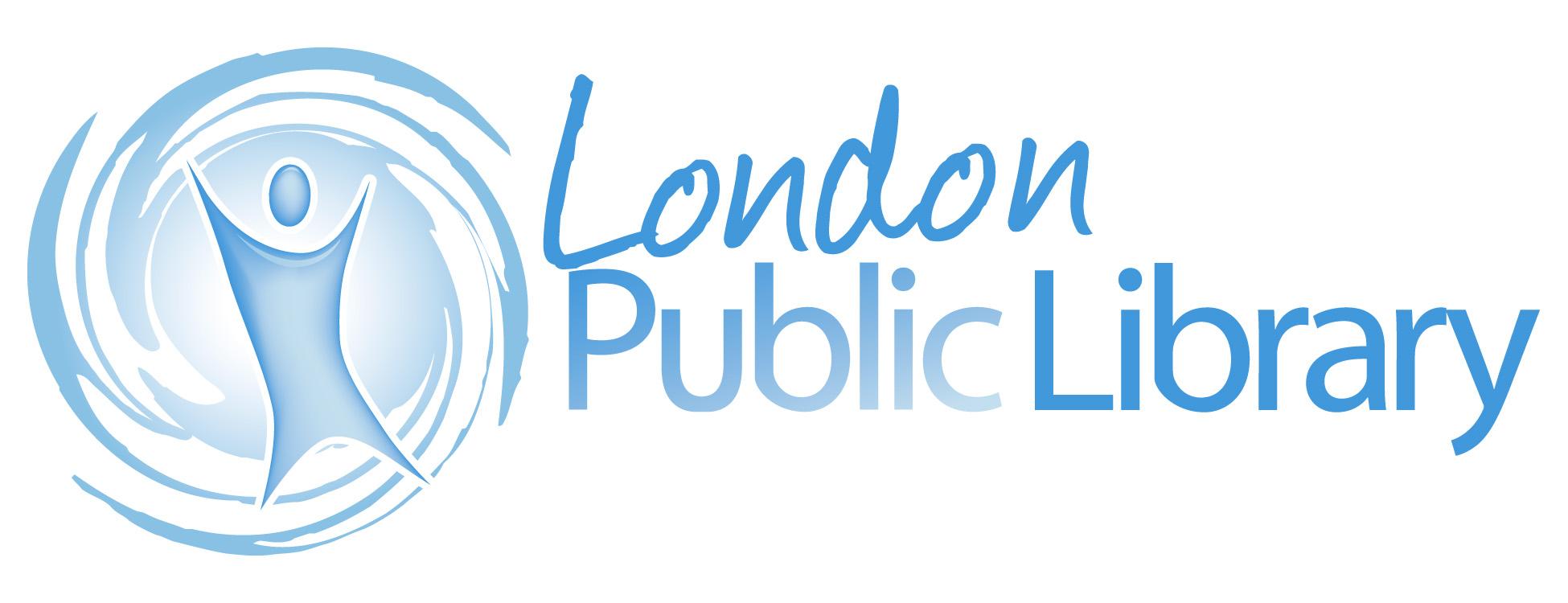 LondonLib.jpg