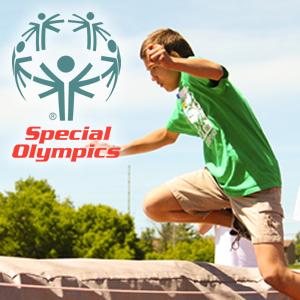 spec_olympics_edit.png