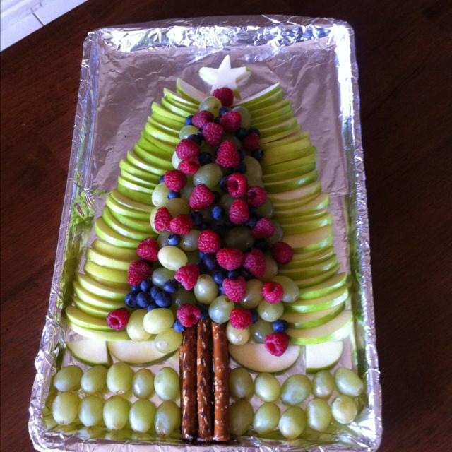 Festive fruit2.jpg