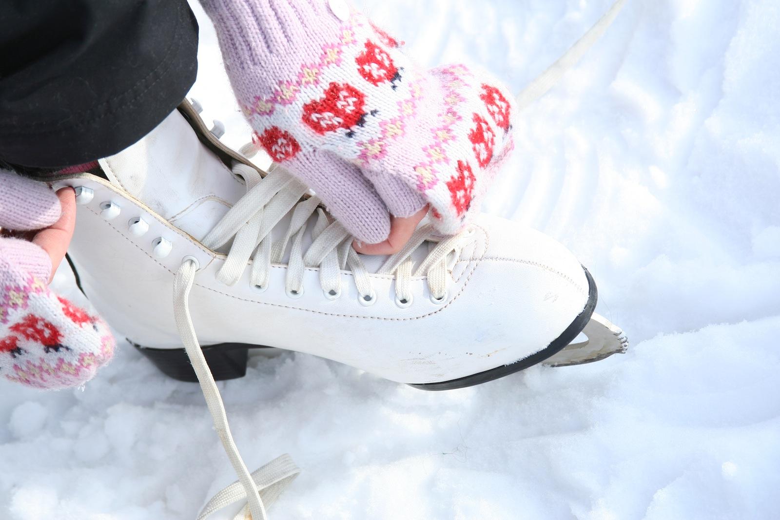 skating7.jpeg