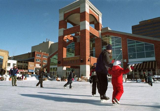 skating2.jpg