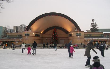 skatingfinal.jpg