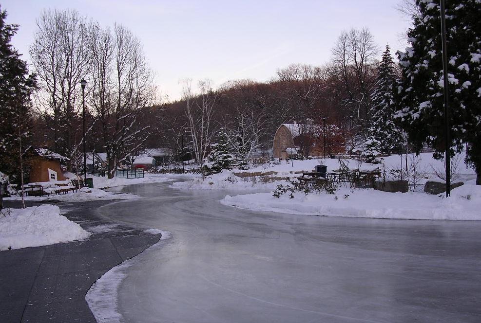 skating5.jpg
