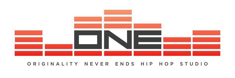 O.N.E. Hip Hop Dance Studio