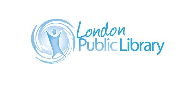 Library New Logo - Colour.jpg
